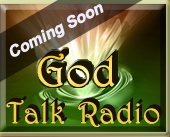 god talk radio network