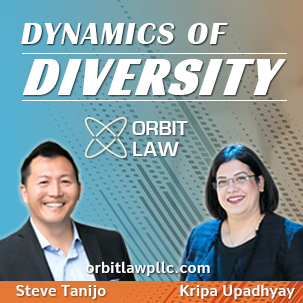 Attorneys Steve Tanijo & Kripa Upadhyay Discuss Immigration on Dr. Pat Show
