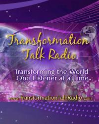 Best of Transformation Talk Radio