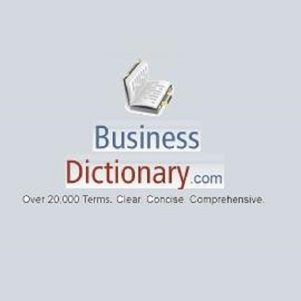 BusinessDictionary