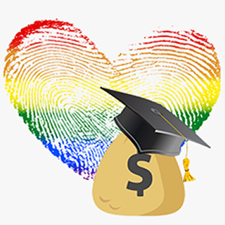 College Scholarships for LGBTQ Students