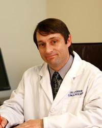 Dr. Michael Smith