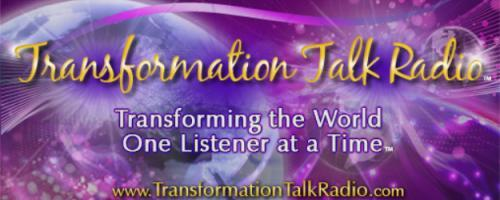 Imported archived shows: Soul Recovery - 12 Keys to Healing Addiction with Author and Speaker Ester Nicholson