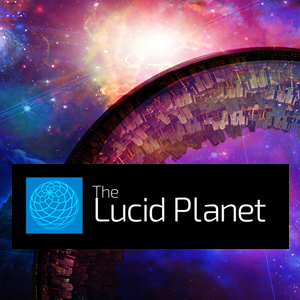 Lucid Planet Radio with Dr. Kelly Neff goes Nationwide