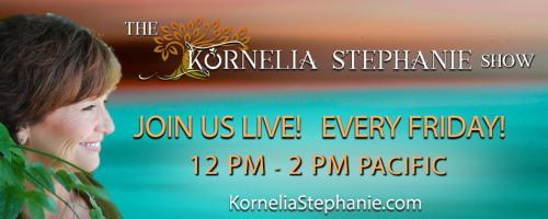 The Kornelia Stephanie Show: Lady Boss: Just when you think things can't get any worse! - With Miss Chrissy D