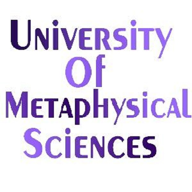 The University Of Metaphysical Sciences
