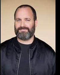 The Dr Pat Show, Dr Pat Show, Dr Pat, Pat Baccili, Transformation Talk Radio, transformation, Tom Segura